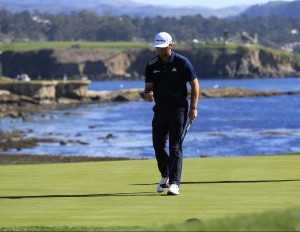 ATT-Pebble-Beach-Pro-Am-2018-_A2U7260-e1518223083435