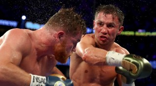 gennady-golovkin-fighting-may-5th-canelo-suspension