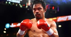 Manny-Pacquiao-760x400