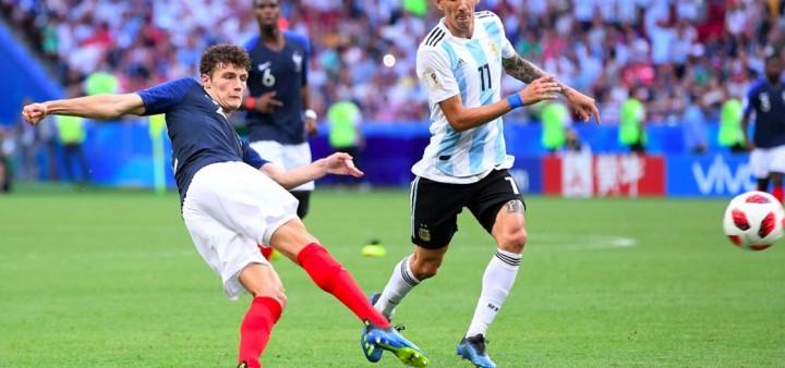 benjamin-pavard-golazo-francia-ve-argentina