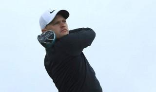 Tom Lewis gana por segunda vez el Masters de Portugal