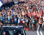 maraton-de-ny-5-11-2018-ap1830870224_10848577_20181105230340