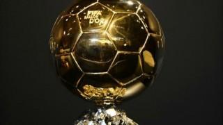 Futbol_267488263_90392619_1024x576
