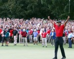 tiger-woods-kFwH--620x349@abc
