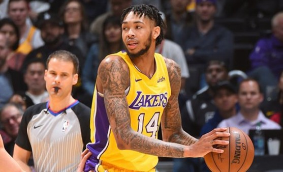 brandon-ingram