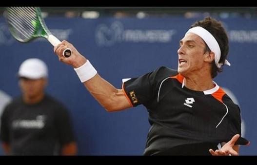 tenis-001_11105837_20190108215020