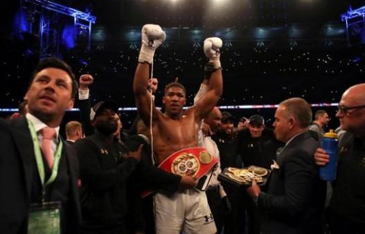 britain-boxing-joshua-diar-3_11257994_20190213131621