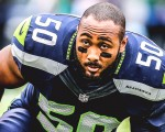 K.J-Wright-set-to-re-sign-with-Seattle