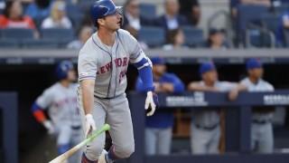 MLB-Pete-Alonso