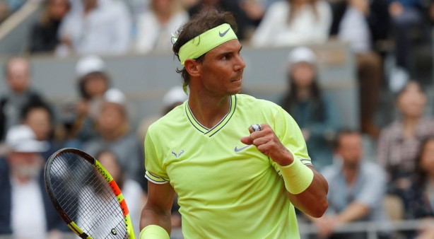 rafael-nadal-french-open-final-1040x572