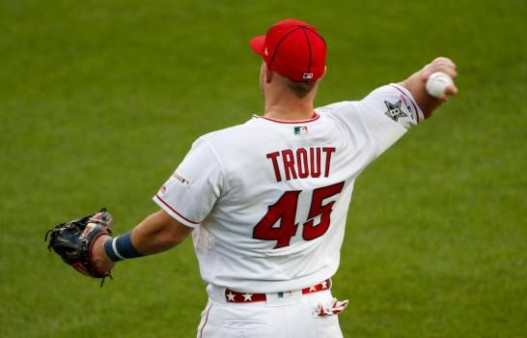 mike-trout-9-7-2019-ap1919104246127_11902022_20190709221842