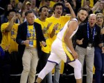 stephen-curry-13-4-2019-ap19104119648601_12247385_20190918221024