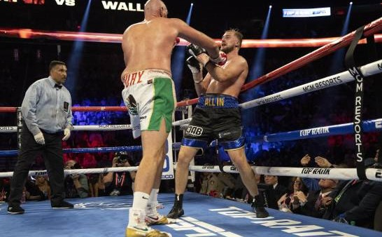 tyson-fury-vs-otto-wallin_12226396_20190915075107