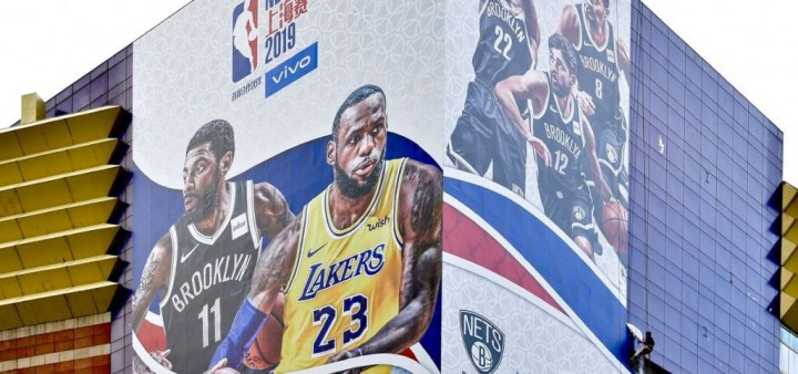 Lakers-1024x550