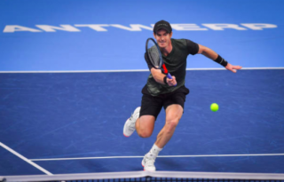 andy-murray-1_12444935_20191019203252