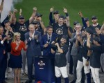 new-york-yankees-at-houston-astros_12445932_20191020082026