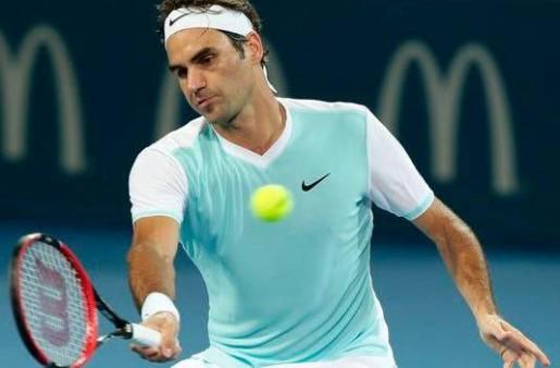 tenis-001_12405592_20191014103130