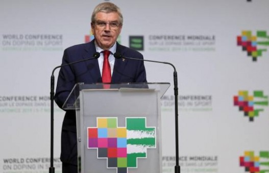 5th-wada-world-conference-on-doping_12556143_20191105121854