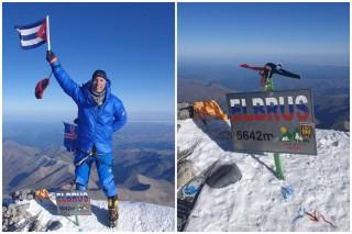 Yandy-Núñez-Martínez-desde-la-cima-del-Elbrus.-FACEBOOK.