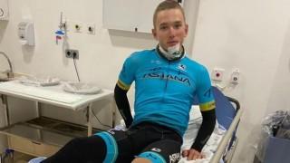 ciclista-del-astana-atropellado.r_d.345-299-9719