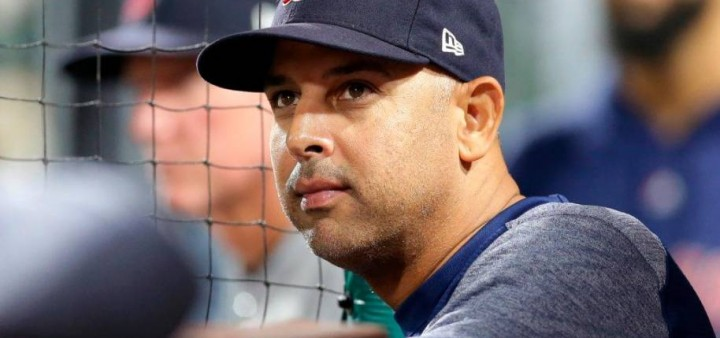 coraz-com-hss-storage-midas-c98b3ca910d3082e34bde46710367ff3-0-manager-alex-cora-of-the-boston-red-sox-during-a-game-against-the-picture-id1021964930_13023484_20200114211432