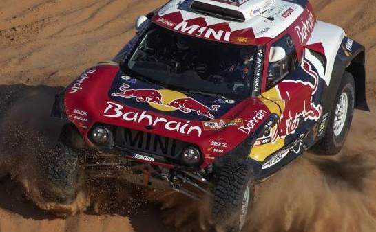 dakar-rally-2020-stage-eleven_13033956_20200116103322
