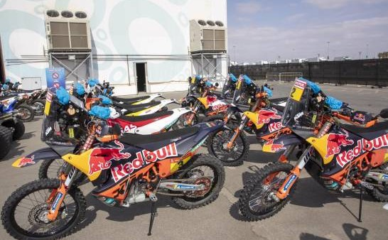 dakar-rally-2020-technical-check_12945703_20200103113214