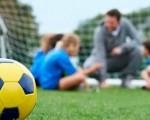 deportes-005_13299887_20200224104030