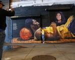 kobe-bryant-mural-12-2-2020_13240729_20200214221732