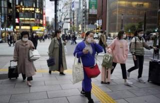 coronavirus-pandemic-in-japan_13548468_20200327165647
