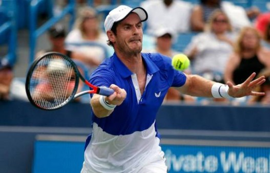 andy-murray-2andy-murray-returns-a_14229756_20200628183201