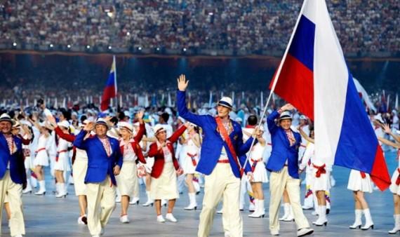 atletas-neutrales-rusos-se-dirigen-a-putin-para-no-quedarse-sin-jjoo