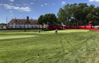 golf-campo-de-ap-larry-lage-2_14343256_20200713224941