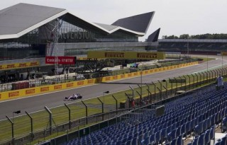 british-formula-one-grand-prix_14471021_20200731123251