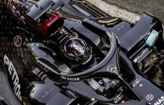 formula-one-grand-prix-of-spain_14574407_20200815140114