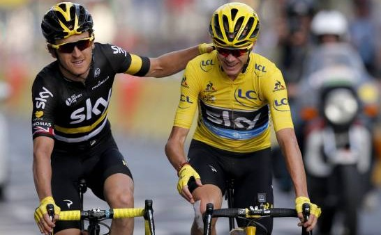 froome-and-thomas-dropped-from-ienos_14604453_20200820010149