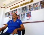 la-cubana-maria-caridad-colon-celebr_14472857_20200731150641