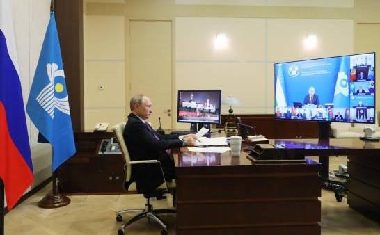 russian-president-putin-takes-part-i_15407256_20201218105226 (1)