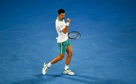 tennis-australian-open-2021_15822821_20210221071418